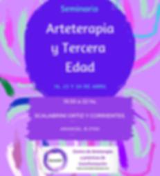 Arteterapia Y TERCERA EDAD 2020.png