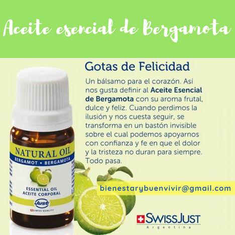 aceite esencial Bergamota.png