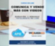 Comunica_y_vende_más_con_videos.jpg