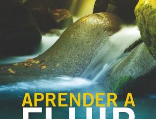 Aprender a fluir. eBook