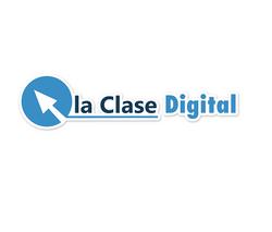 La Clase Digital