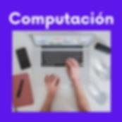 compu.png