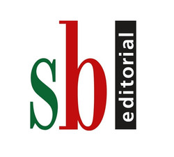 sb editorial