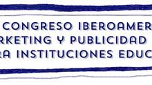 Llamado a presentar ponencias para el 1er Congreso Iberoamericano de Marketing y Publicidad para Ins