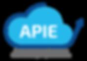 APIE_logo fondo transparente.png