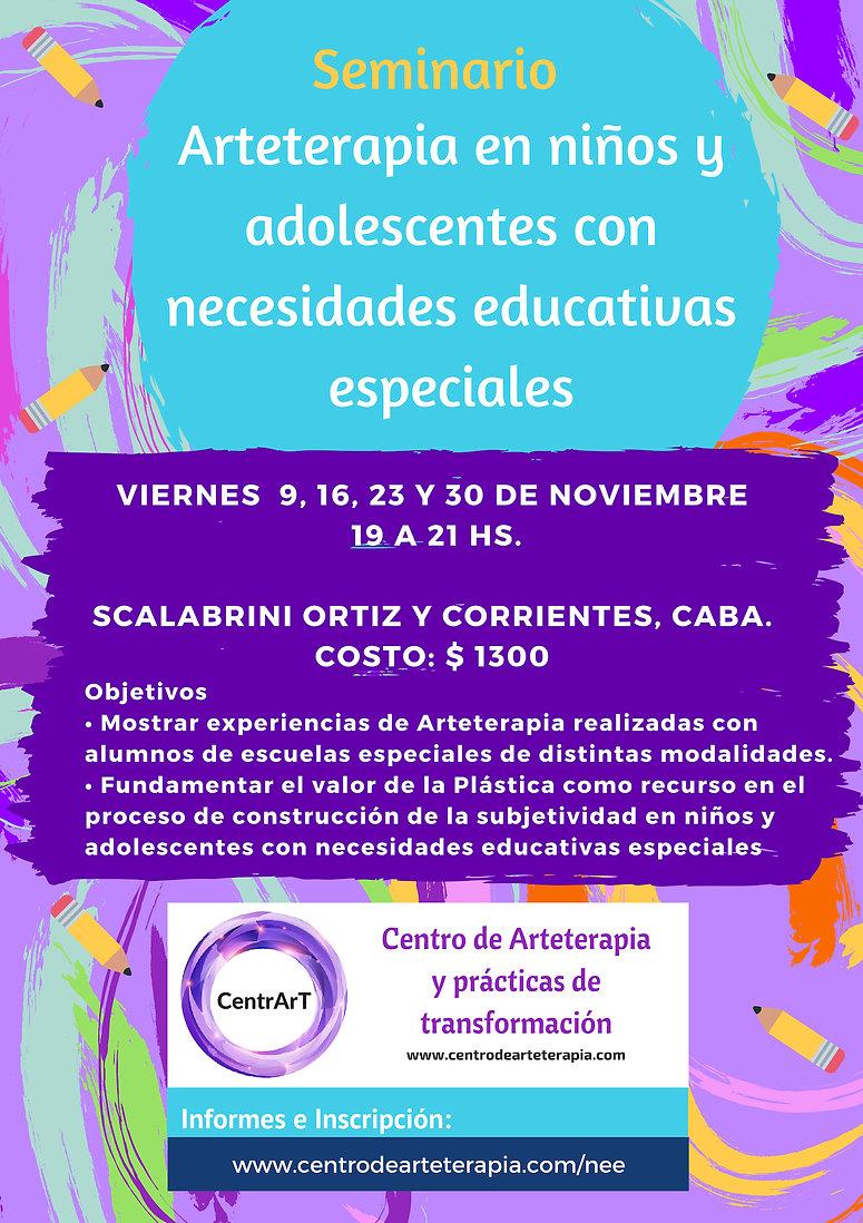 Arteterapia_para_niños_con_NEE.jpg