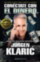 libro-conectate-con-el-dinero-jurgen-kla