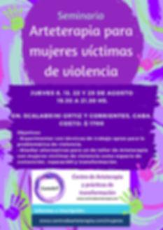 Arteterapia_para_mujeres_víctimas_de_vio