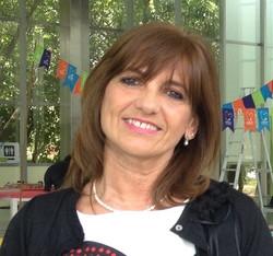 Lic. Cristina Rodrigues