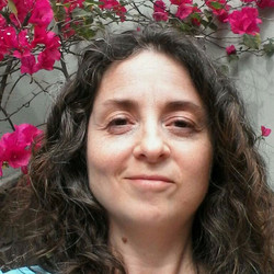 Graciela Magri