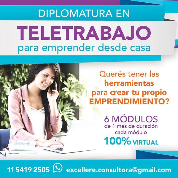 Diplomado-on-line