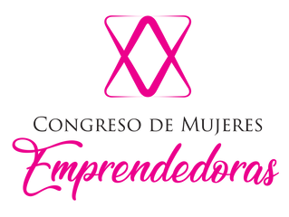 Congreso de Mujeres Emprendedoras