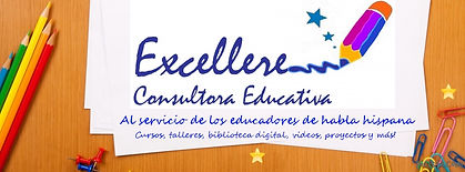 Banner de Excellere Consultora