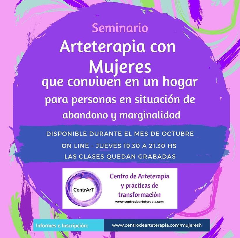 Arteterapia mujeres h.jpg
