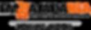 logo%20EMBAJADA%20BIIA%20transp_edited.p