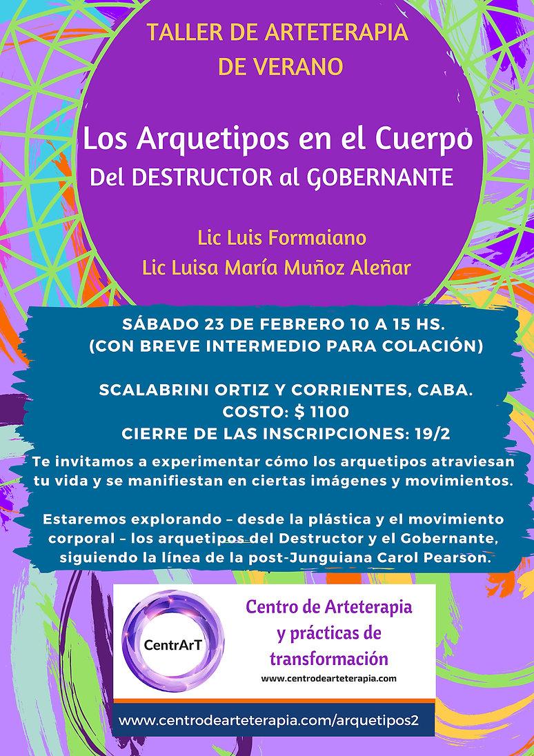 CURSO FEBRERO LUIS F.jpg
