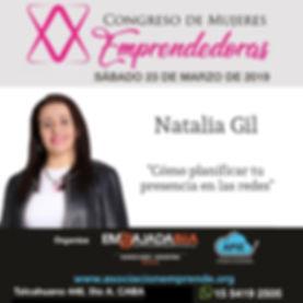 Natalia Gil.jpg
