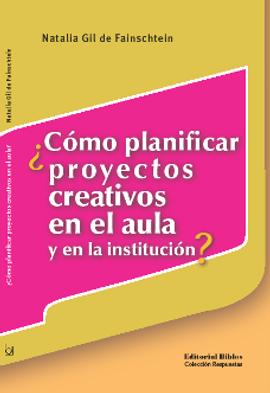 Cómo planificar proyectos