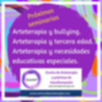 próximos_seminarios.jpg