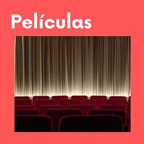 peliculas.png