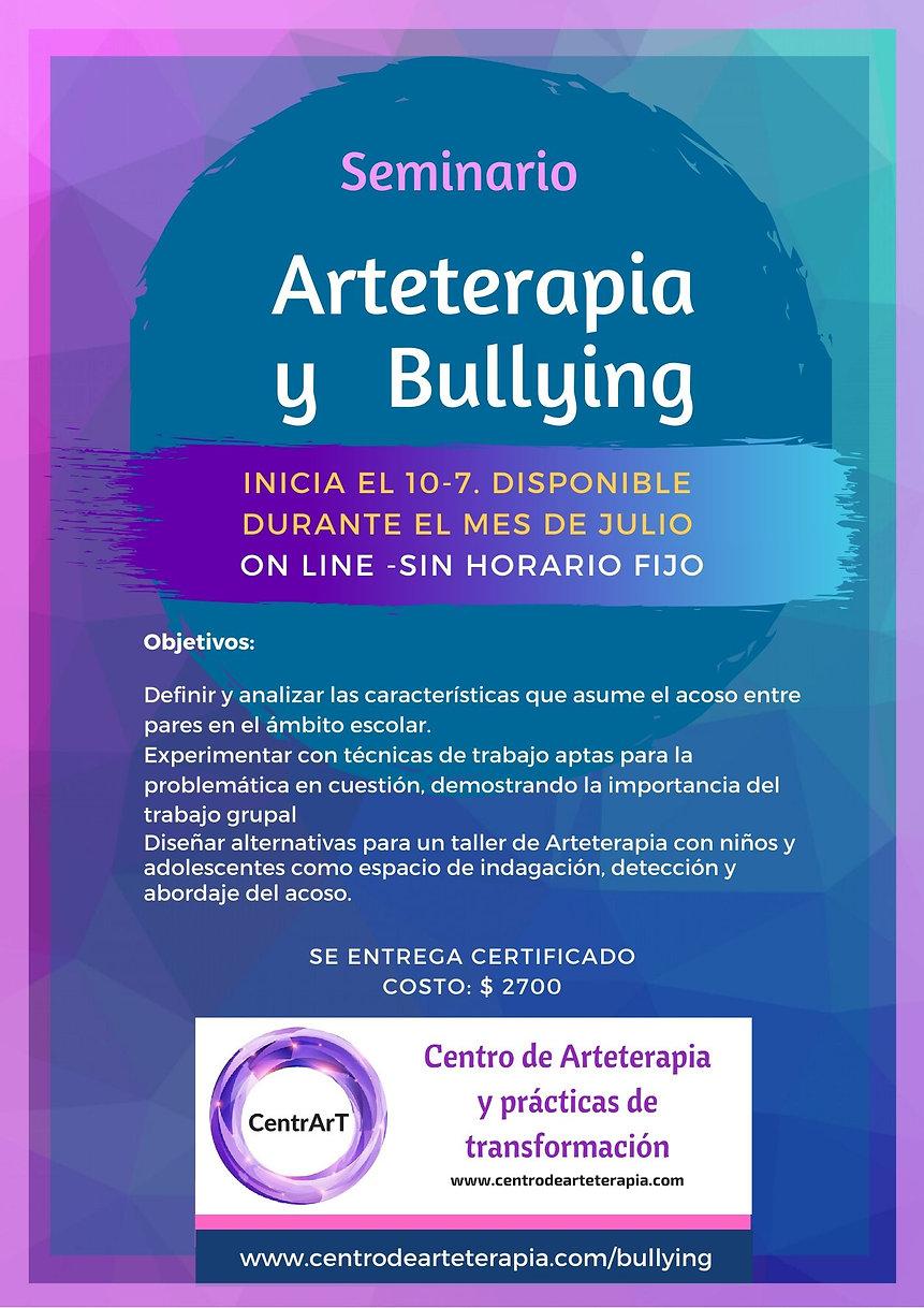 arteterapia y bullying.jpg