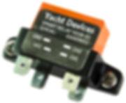 smart_relay_300x246.jpg