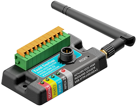 nmea_router_ydnr_300x234.png
