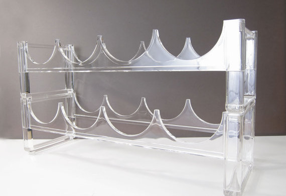 lucite-acrylic-wine-rack-modular-stackab