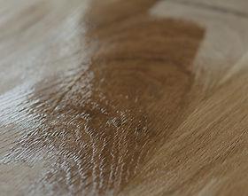 Flooring Studio Oiled Flooring