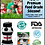 Thumbnail: Collapsible Football Shaped Water Bottle with England Flag