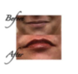 Lips-new.jpg