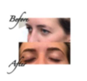no-border-brows2.jpg