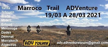 Marroco Trail Adventure 2021 - Cópia.jpg