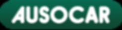 ausocar_logo_2013.png
