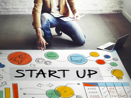 Limited Budget? Generate Marketing for Your Startup Company