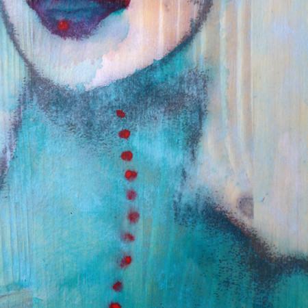 Arte, pittura e dintorni