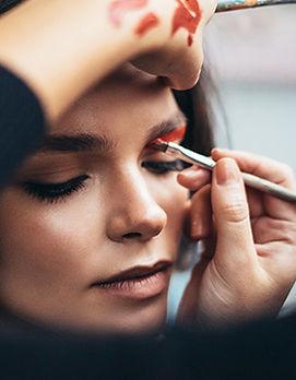 BB-makeup.jpg
