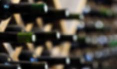 BottiglieScaffale.jpg