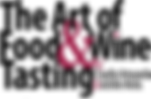 AFWT-Logo.png
