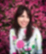 IMG_8585_edited.jpg