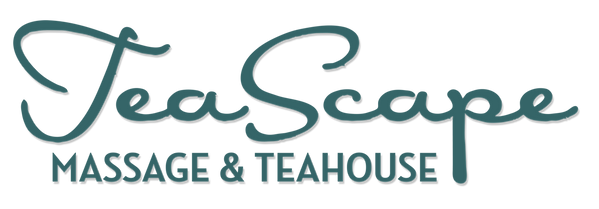Teascape_logo_textonly_edited.png