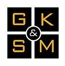 GKSMlogoIcon.jpg
