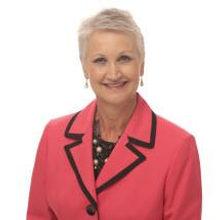 Pamela Hogenson Govier Divorce Attorney Family Law