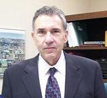 Milton Katskee Retired