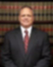 Andrew Fergson Family Law Attorney