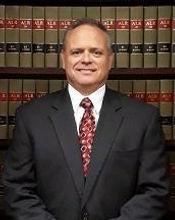 Andrew Fergson Family Law Attorney