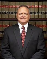 Andrew Ferguson Family Law