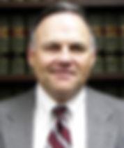 Dean Suing Probate Personal Injury