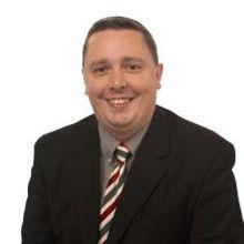 Anthon Liakos Family Law Attorney