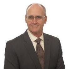 Mark Goodall Estate Planning Probate